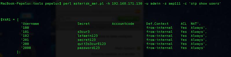 Captura de pantalla 2014-10-29 a las 19.41.28