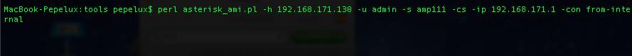 Captura de pantalla 2014-10-29 a las 19.42.10