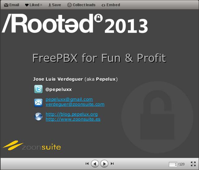freepbx-slides
