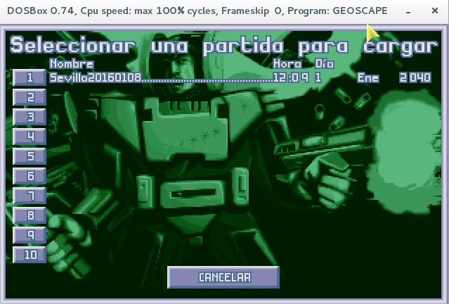 juego9_dosxcom