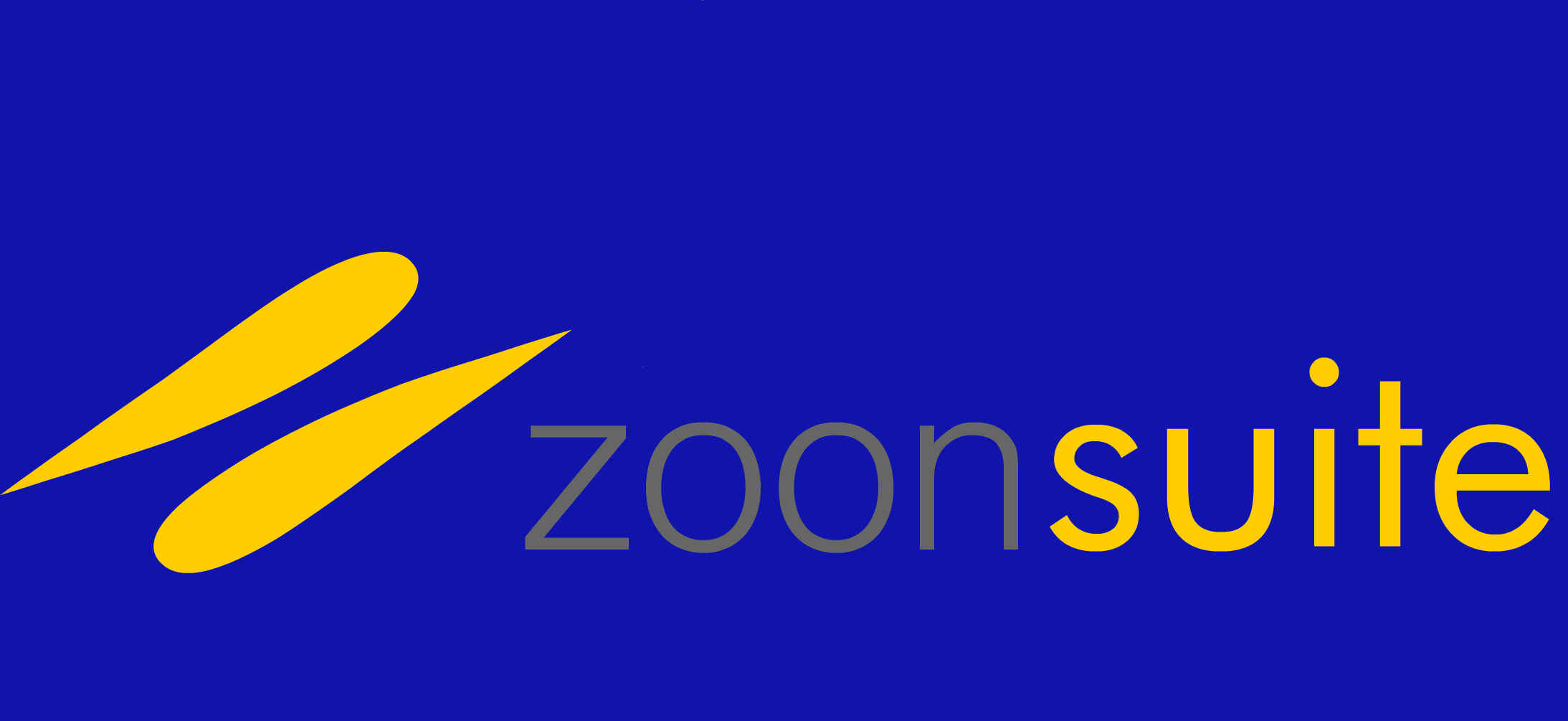 Zoonsuite