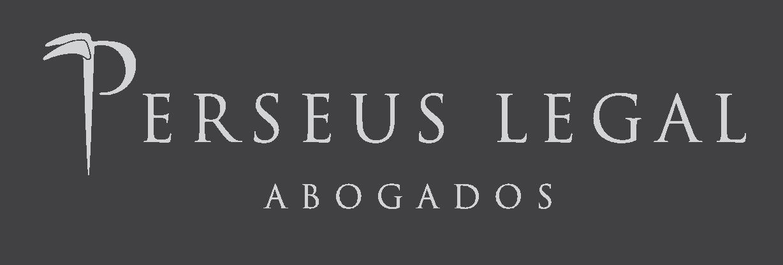 Perseus legal abogados