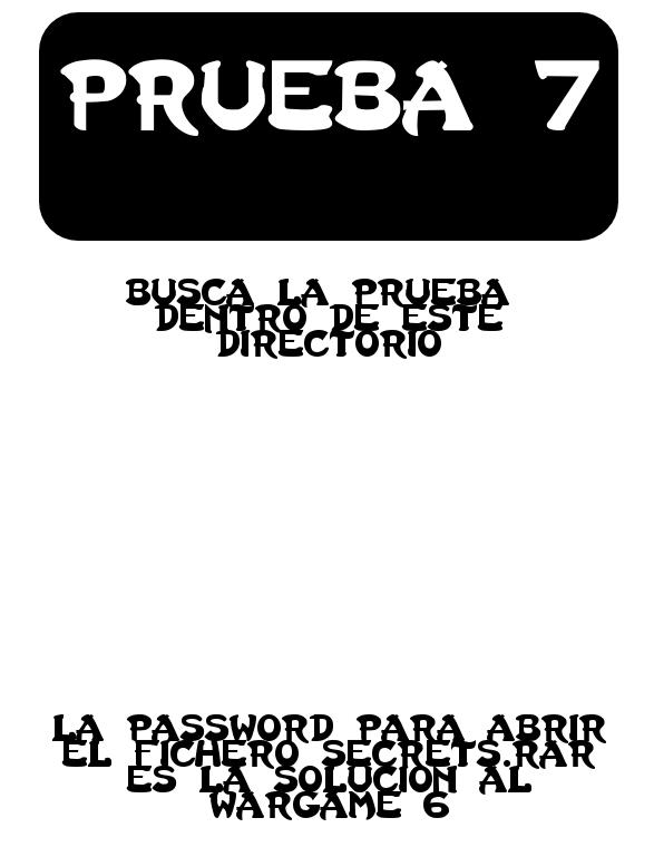 prueba7